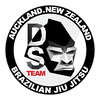 DS TEAM BRAZILIAN JIU JITSU